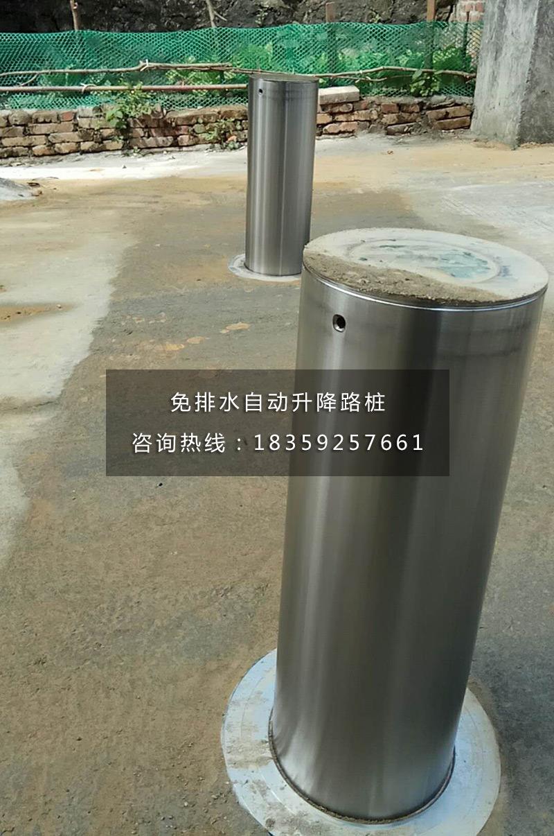 湛江自来水厂.jpg