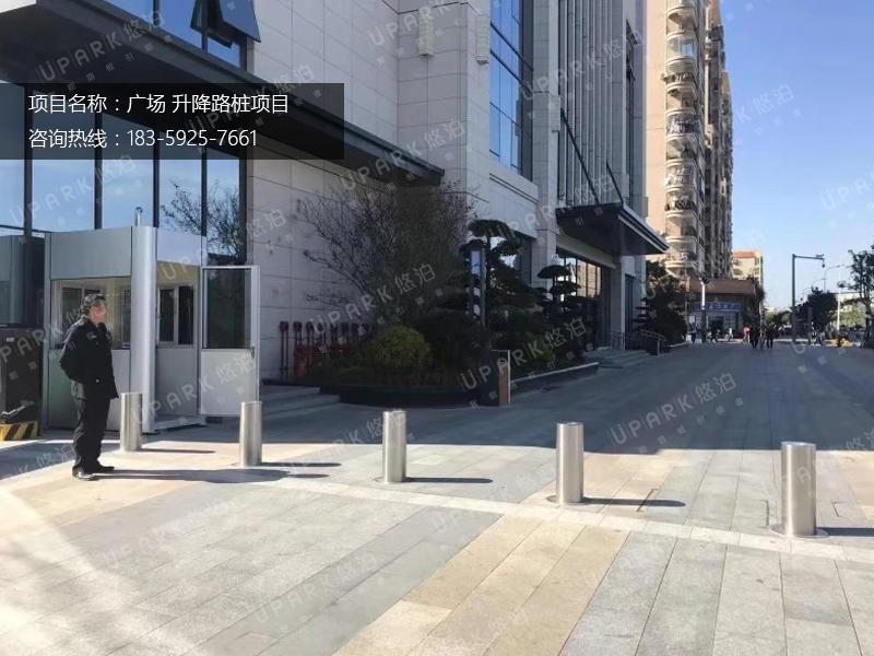 广场项目1.jpg
