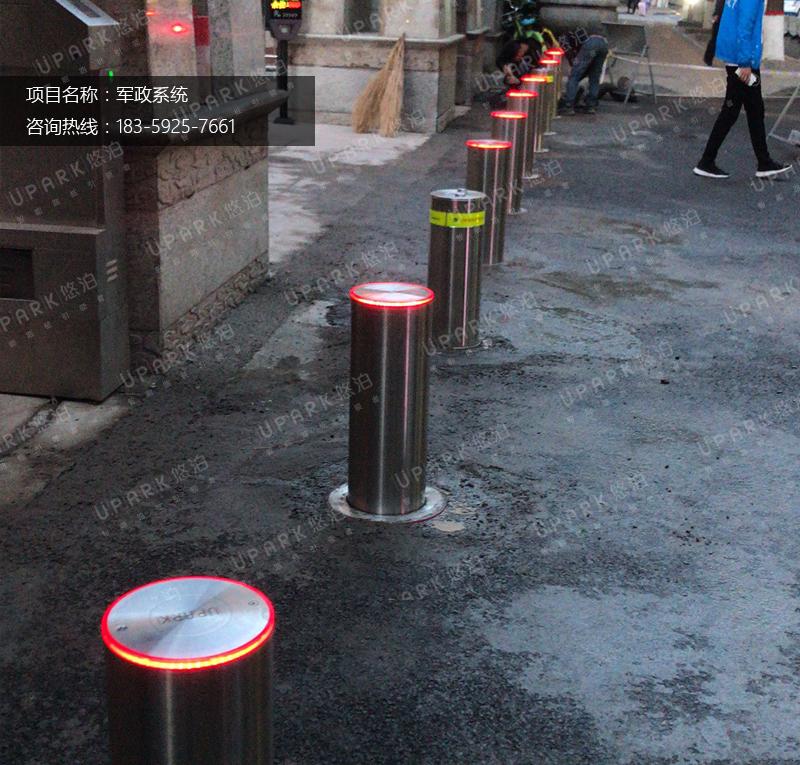山西太原市迎泽区人民政府自动升降路桩项目2.jpg